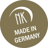 NK Pferdeschmuck - Made in Germany