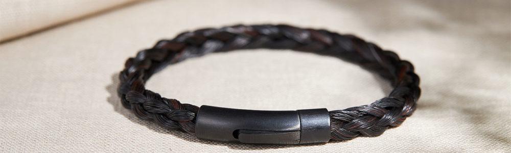 Männerarmband